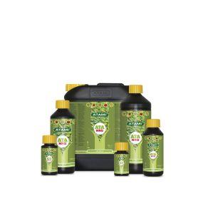 Alga-C ATA Organics
