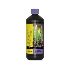 Soil Booster B'cuzz Atami