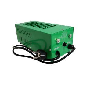 Balastro Electromagnetico Pure Light 400W V2