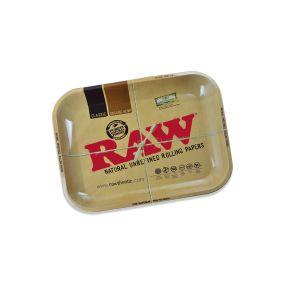 Bandeja Raw Mediana (34x28cm) Classic
