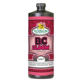 B.C. Bloom de Technaflora 1L
