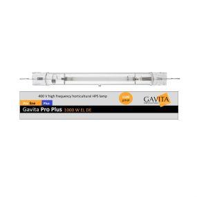 Bombilla Gavita Pro Plus 1000W EL DE (400V)