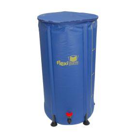 FlexiTank Depósito Flexible de Agua 100L