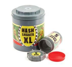 Hash Shaker Extractor de Resina en Seco