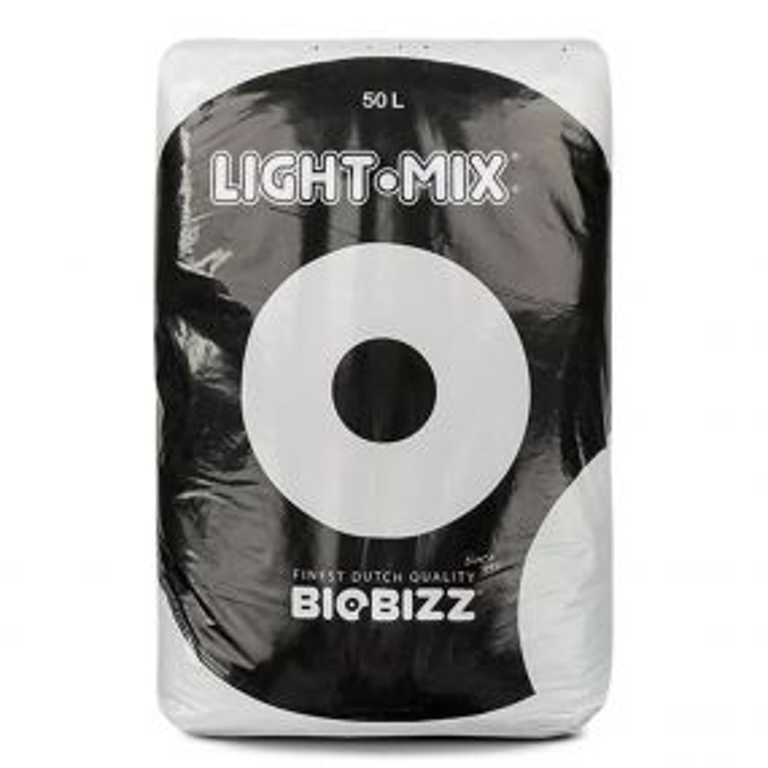 Light-Mix