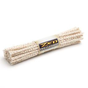 Limpiador de Pipas Zen Bristle