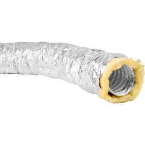 Sono + Tubo Insonorizado Flexible 5m