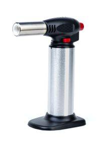 Soplete Oil Lux Nº6 BHO G-Lock