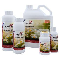 All-In-One Liquid Aptus Holland