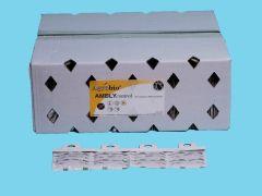 AMBLYcontrol 250 sobres 250.000 ácaros Amblyseius Californicus Caja