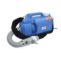 Aquaking Nebulizador Fogger 5L