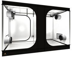 Armario Dark Room 300x300x235cm (DR300 V3.0)