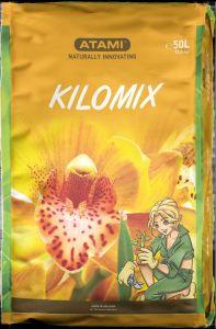 Sustrato Kilomix Atami Orgánico 50L