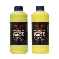 BAC Coco Bloom A&B