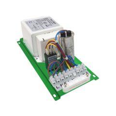Balastro Electromagnetico Pure Light 600W