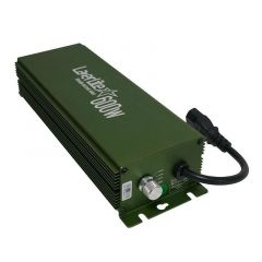 Balastro Electrónico Lazerlite 600W Regulable