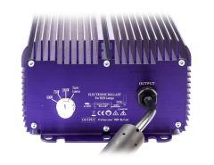 Balastro Electrónico Lumatek Ultimate Pro 1000W 400V
