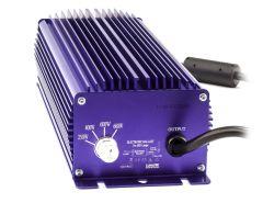 Balastro Electrónico Lumatek 240V Regulable