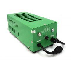 Balastro Pure Light 600W Cerrado V2 (Cableado)
