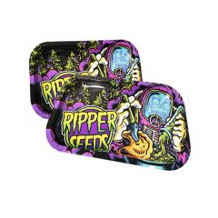 Bandeja ChemPie Ripper Seeds