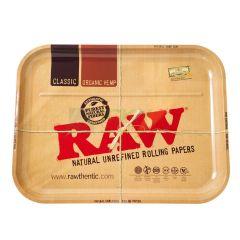 Bandeja Raw Classic XL (58,5x50,5cm)