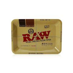 Bandeja RAW Mini (18x12,5cm)
