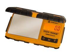 Báscula Digital Tuff-Weight TUF-1000