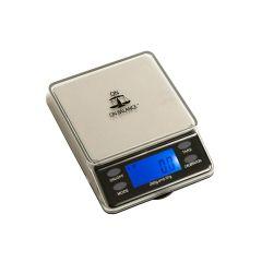 Báscula On Balance Mini Table Top (200x0,01gr)