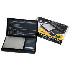 Báscula Digital Pure Scale ALI Serie II