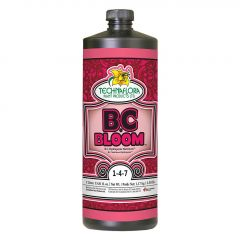 B.C. Bloom de Technaflora 1L