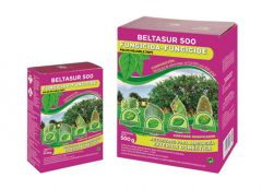 Beltasur 500 2x40gr