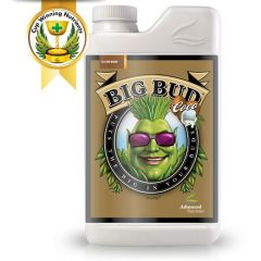 Big Bud Coco Advanced Nutrients 1L