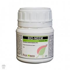 Bio neem prot-eco 100mL Concentrado Pro-XL
