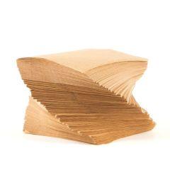 BLP Parchment Silicone Plus Squares 10x10cm (1000x)