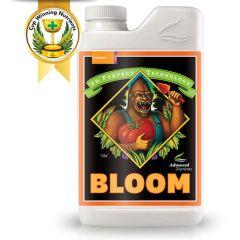 Bloom pH Perfect