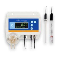Bluelab Controlador Dosificador pH Connect