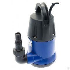 Bomba de Agua Sumergible Caudal AquaKing