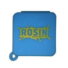Bote Silicona Bloque Rosin 9ml