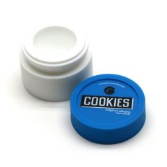 Bote Silicona Cookies