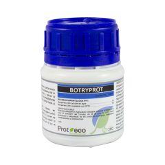 Botryprot (EM)