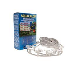 Cable Calentador Aquacalor 50W (7m)