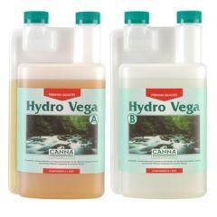 Hydro Vega A+B