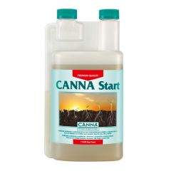 Canna Start Nutriente 1L