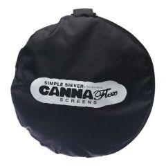 CannaFlex Simple Siever Mesa Plegable de Extracción en Seco (150µm)