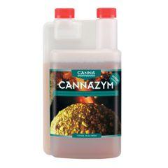 Cannazym Canna