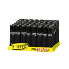 Clipper Soft Touch Estándar