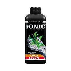 Coco Bloom Ionic 1L