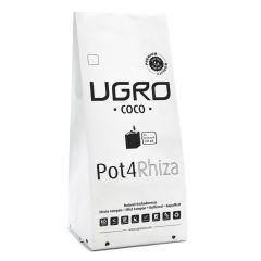Coco Pot4 Rhiza 4L Ugro
