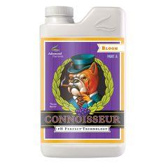 Connoisseur Bloom A+B pH Perfect de Advanced Nutrients