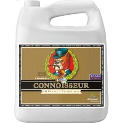 Connoisseur Coco Bloom A Advanced Nutrients